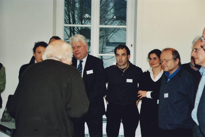 2006.03_Raum_Zeit_10