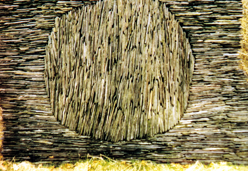 Andy_Goldsworthy (11)r