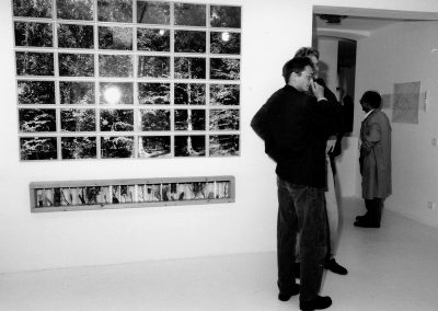 KKOe_Galerie_0014_r
