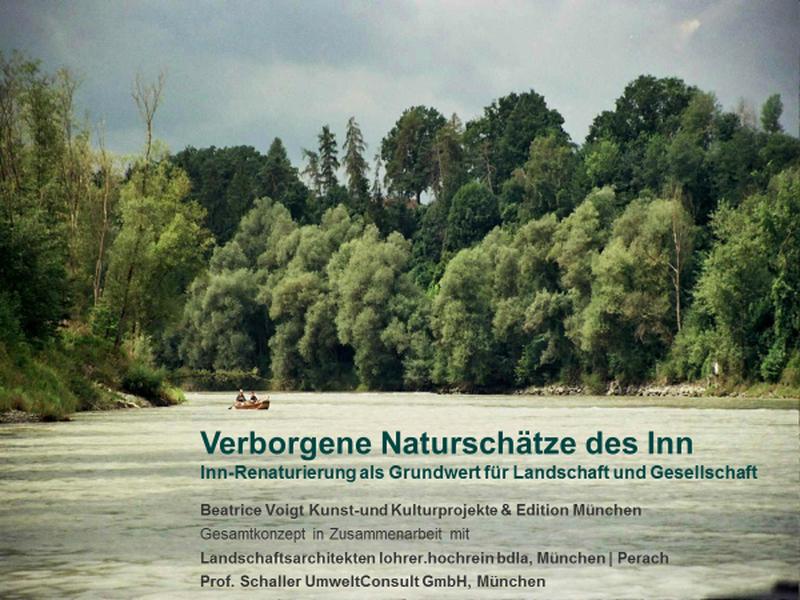 Titelbild-Verborgene-Naturschaetze-des-Inn