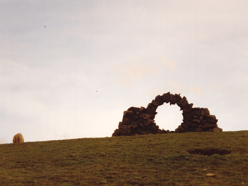 Andy_Goldsworthy_Touch_Stone_North z_800x600 (4BV)