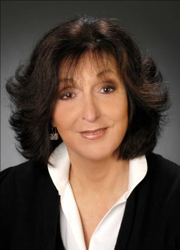 Beatrice Voigt