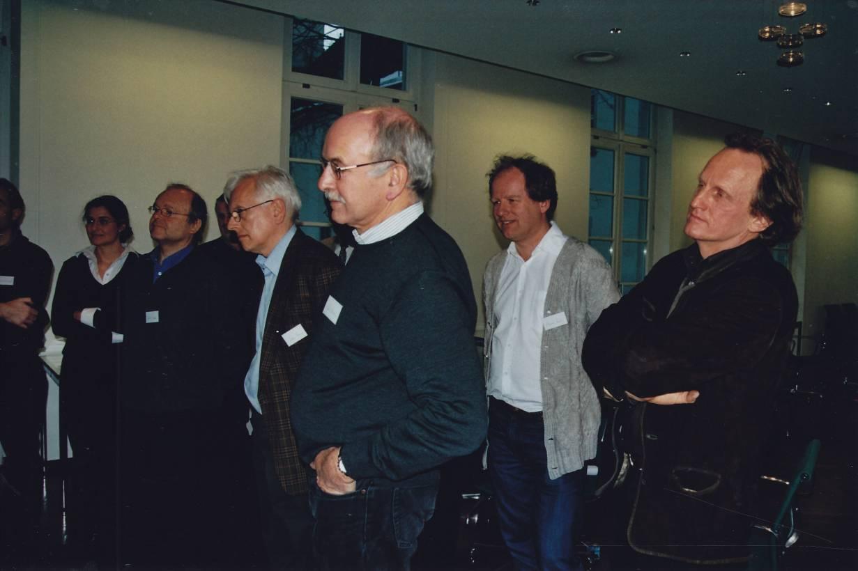 2006.03_Raum_Zeit_11