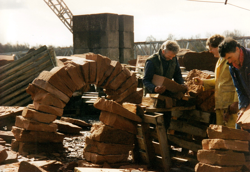 Andy_Goldsworthy (3)r