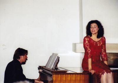 Peter Ludwig_Salome Kammer_2005 Panarmoma_r2