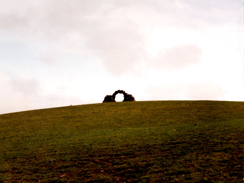 Andy_Goldsworthy_Touch_Stone_North z_800x600 (3BV)v